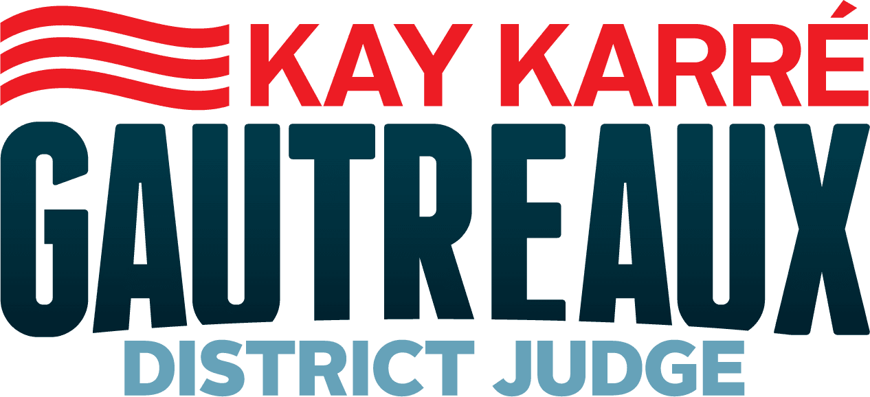 Kay For Judge